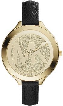 Zegarek damski Michael Kors MK2392
