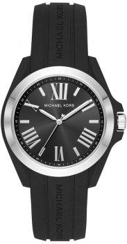 Zegarek  męski Michael Kors MK2729