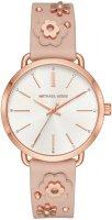 Zegarek Michael Kors MK2738