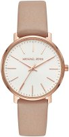 Zegarek Michael Kors MK2748