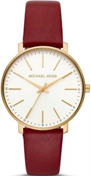 Zegarek damski Michael Kors MK2749