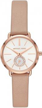 Zegarek  damski Michael Kors MK2752