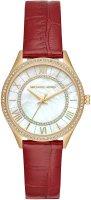 Zegarek Michael Kors MK2756