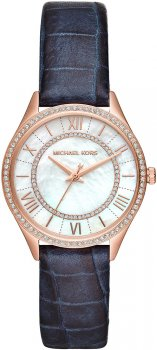 Zegarek damski Michael Kors MK2757