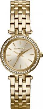Zegarek damski Michael Kors MK3295