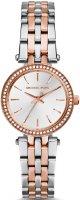 Zegarek Michael Kors MK3298