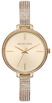 Zegarek damski Michael Kors MK3784