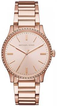 Zegarek damski Michael Kors MK3809