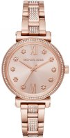 Zegarek Michael Kors MK3882