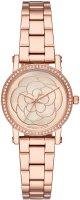 Zegarek Michael Kors MK3892