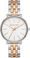 Zegarek Michael Kors MK3901