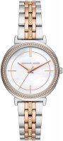 Zegarek Michael Kors MK3927