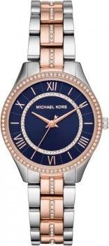 Zegarek  Michael Kors MK3929