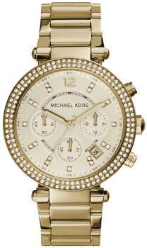 Zegarek damski Michael Kors MK5354