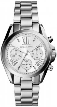 Zegarek  damski Michael Kors MK6174