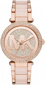 Zegarek damski Michael Kors MK6176