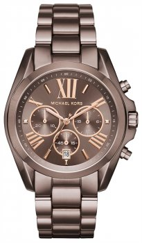 Zegarek damski Michael Kors MK6247