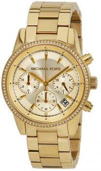 Zegarek damski Michael Kors MK6356