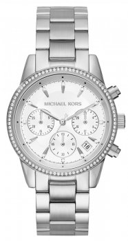 Zegarek damski Michael Kors MK6428