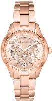 Zegarek Michael Kors MK6589