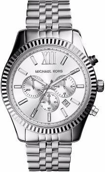 Zegarek męski Michael Kors MK8405