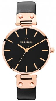 Zegarek damski Mockberg MO110
