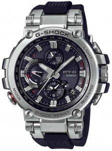 Zegarek  Casio MTG-B1000-1AER