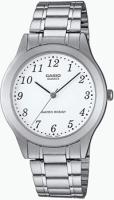 Zegarek Casio MTP-1128A-7BH