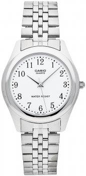 Zegarek męski Casio MTP-1129A-7BH
