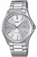 Zegarek Casio MTP-1183A-7AEF
