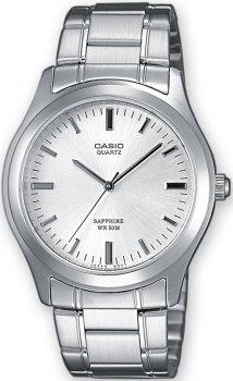Zegarek męski Casio MTP-1200A-7AV