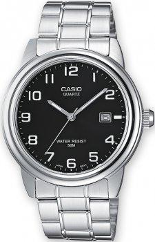 Zegarek męski Casio MTP-1221A-1AV