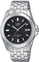 Zegarek Casio MTP-1222A-1AV