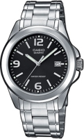 Zegarek Casio MTP-1259D-1A