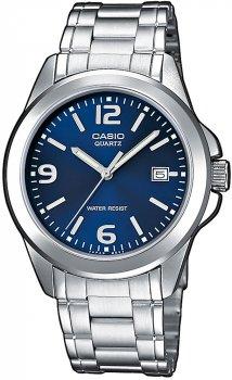 Zegarek męski Casio MTP-1259D-2A