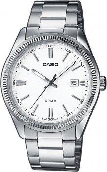 Zegarek męski Casio MTP-1302D-7A1VEF