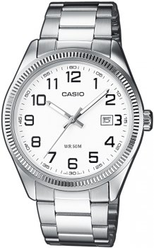 Zegarek męski Casio MTP-1302D-7BVEF