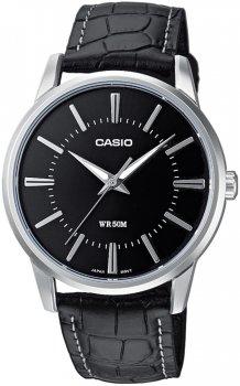 product męski Casio MTP-1303L-1AVEF