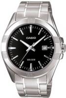 Zegarek Casio MTP-1308D-1AVEF