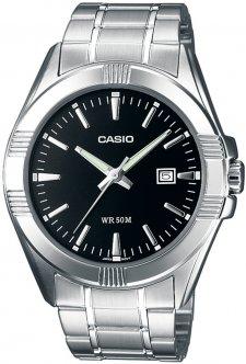 Zegarek męski Casio MTP-1308D-1AVEF