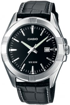 product męski Casio MTP-1308L-1AVEF