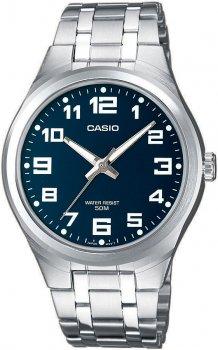 Zegarek męski Casio MTP-1310D-2BVEF