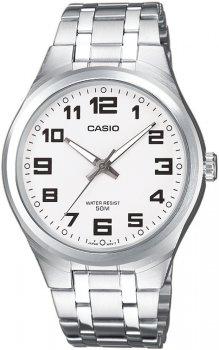 Zegarek męski Casio MTP-1310D-7BVEF