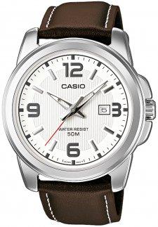 Zegarek męski Casio MTP-1314L-7AVEF