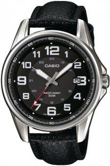 Zegarek męski Casio MTP-1372L-1BVEF