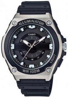 Zegarek męski Casio MWC-100H-1AVEF