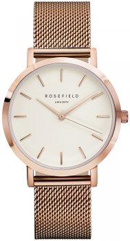 Zegarek damski Rosefield MWR-M42