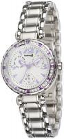 Zegarek Balezza Mrs N287BAB