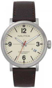 Zegarek męski Nautica NAPAVT001