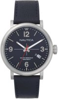 Zegarek Nautica NAPAVT002